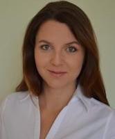 Anna Korejtková