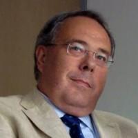 Stanislav Konečný