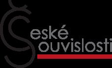 České souvislosti