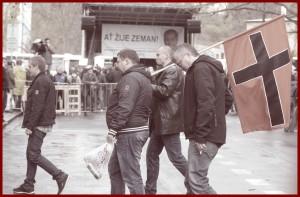 Albertov_demonstrace