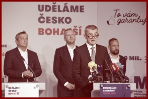 Babis_komunalni_volby_2018