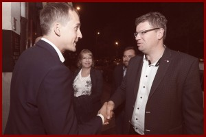 Cizinsky_Pospisil