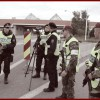 armada_policie_cviceni