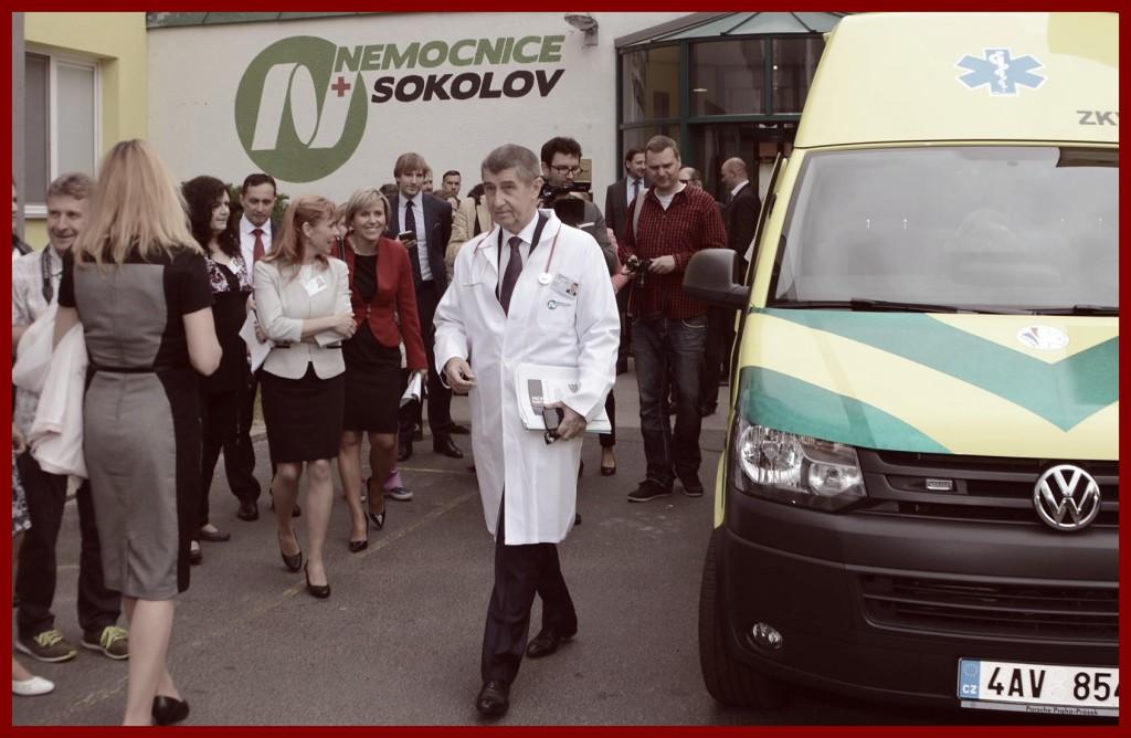 babis_stetoskop