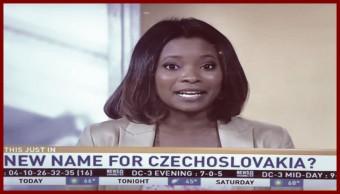 czechia_TV