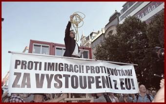demonstrace_ivcrn