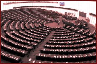 evropsky_parlament