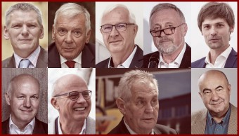 kandidati-na-prezidenta-portrety