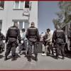 policie_uprchlici