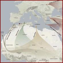 uprchlici_mapa